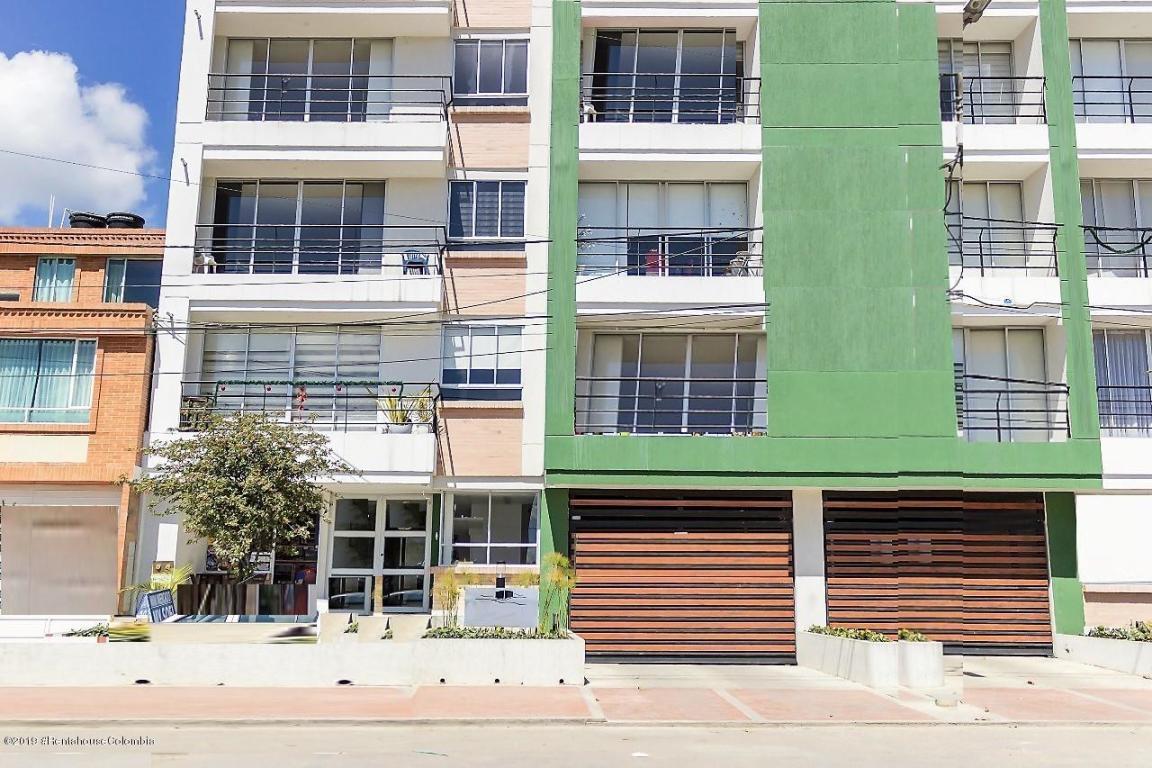 Apartamento en Zipaquira 105397, foto 0