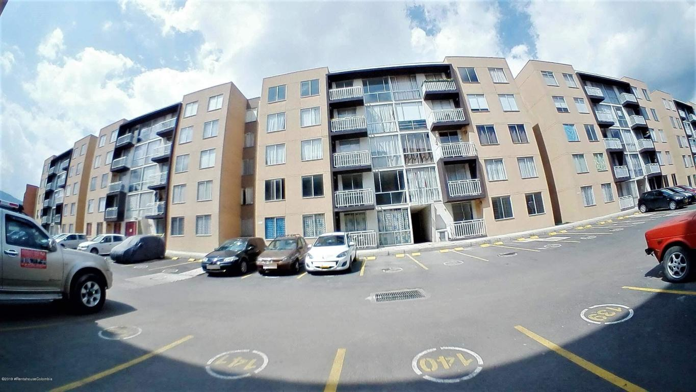 Apartamento en Zipaquira 105396, foto 1