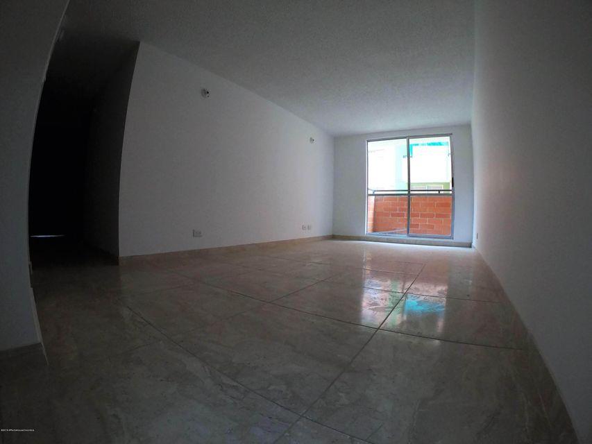 Apartamento en Zipaquira 118893, foto 8
