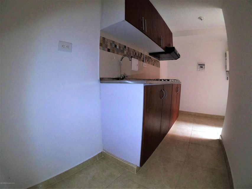 Apartamento en Zipaquira 118893, foto 10