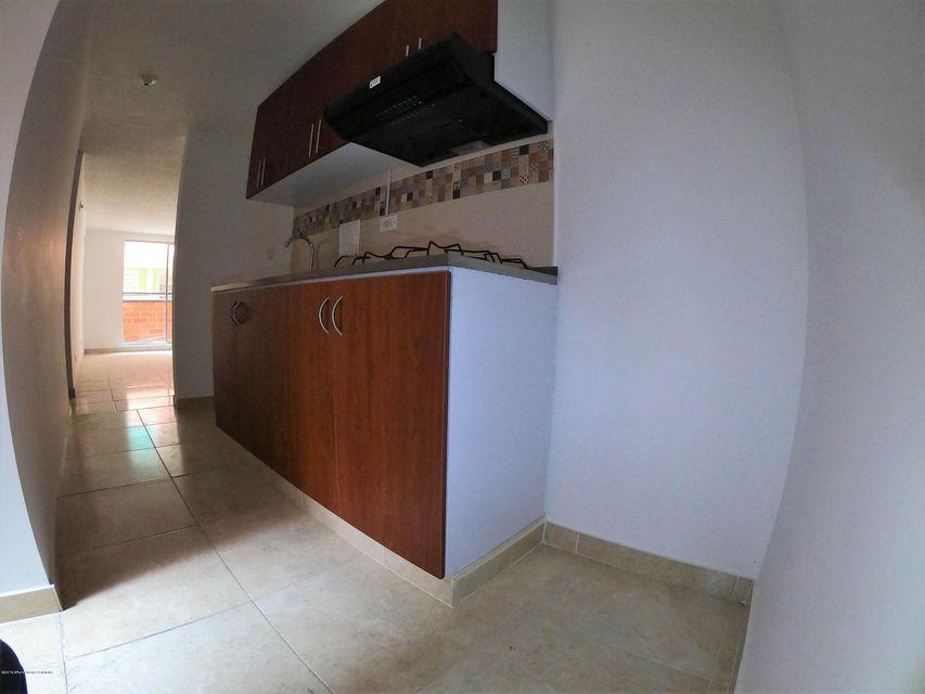 Apartamento en Zipaquira 118893, foto 12
