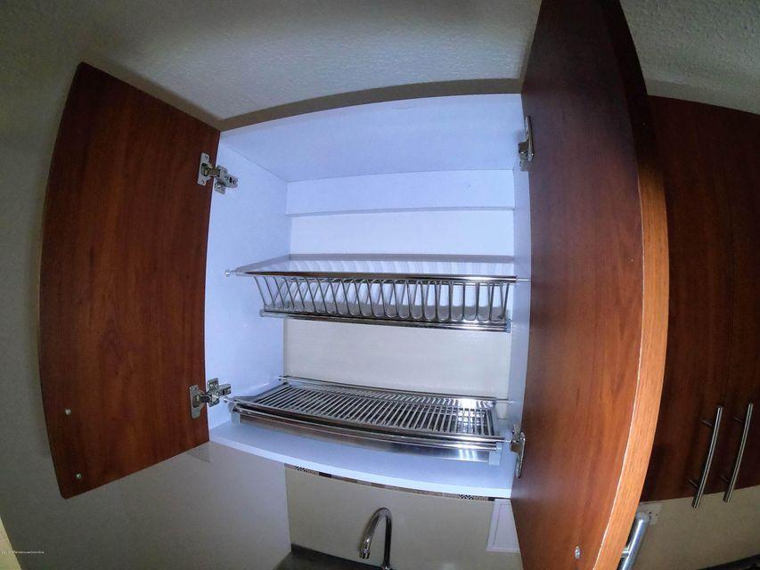 Apartamento en Zipaquira 118893, foto 14