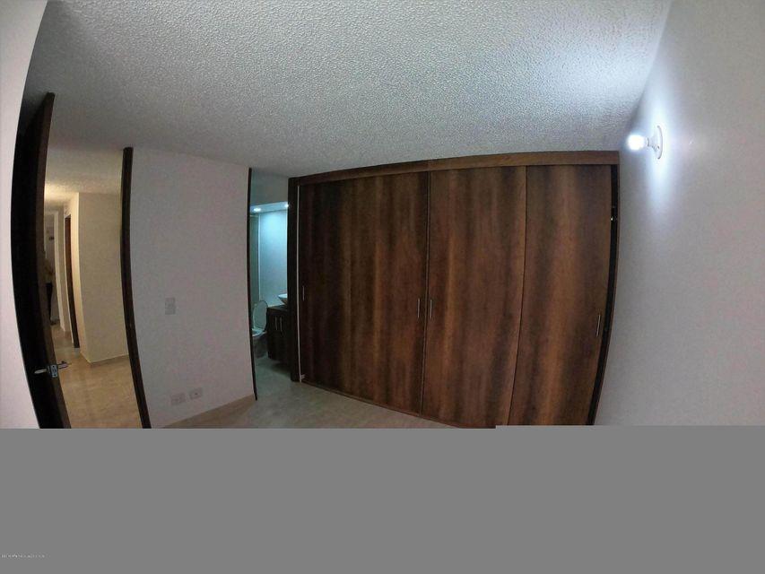 Apartamento en Zipaquira 118893, foto 18