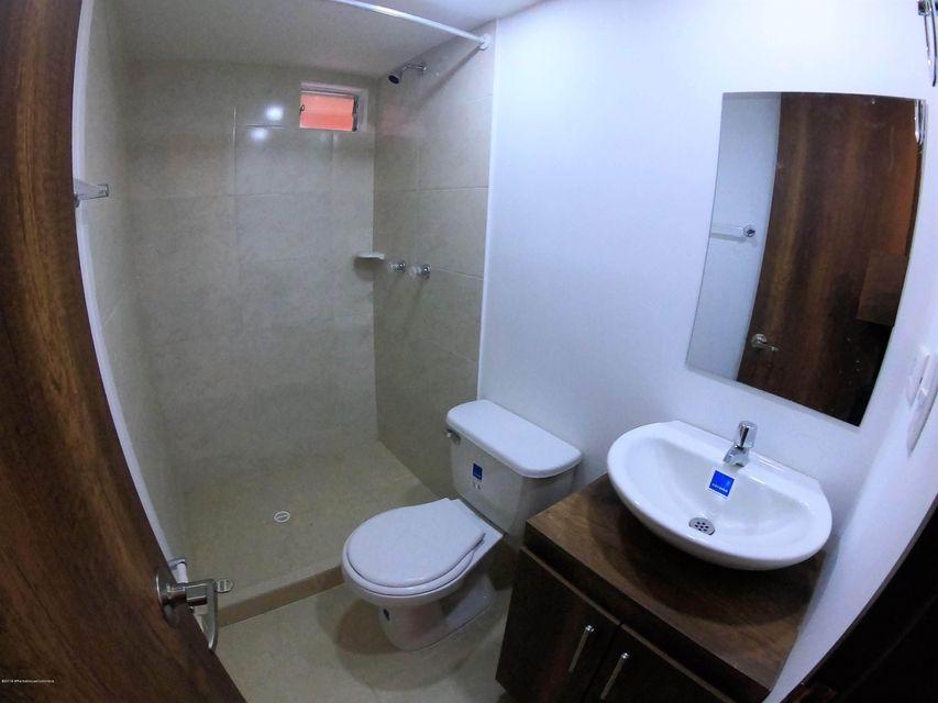 Apartamento en Zipaquira 118893, foto 20