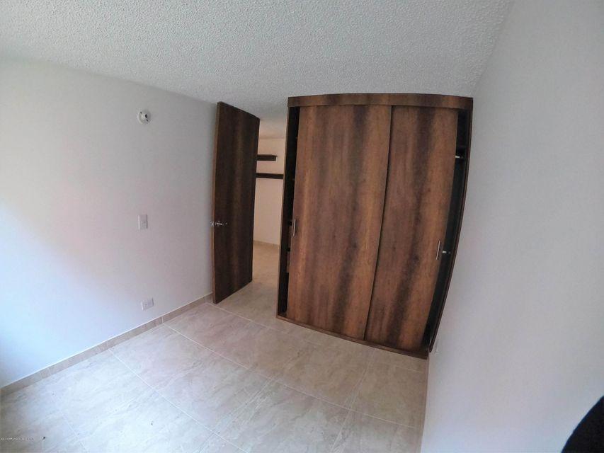 Apartamento en Zipaquira 118893, foto 26