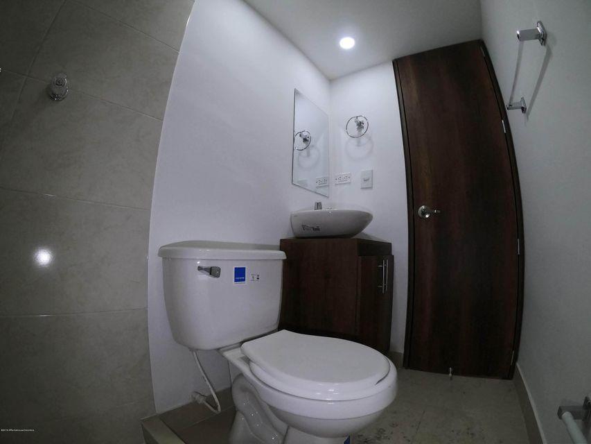 Apartamento en Zipaquira 118893, foto 34