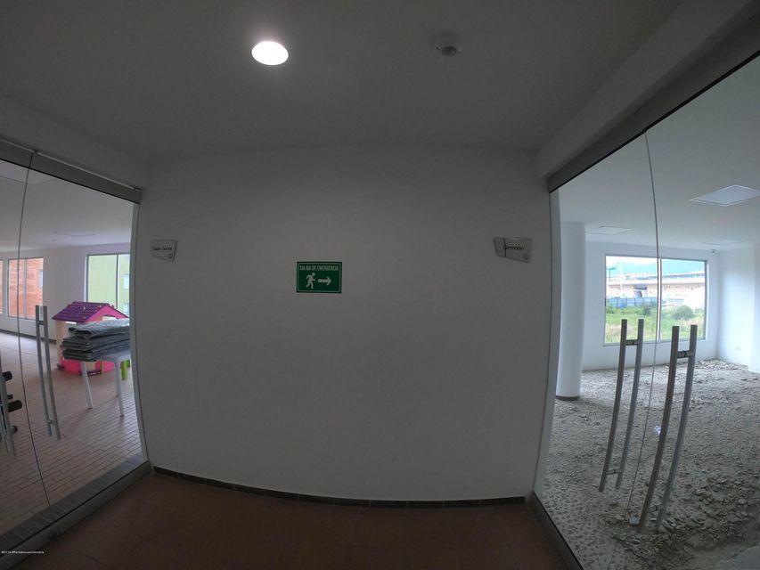 Apartamento en Zipaquira 118893, foto 38