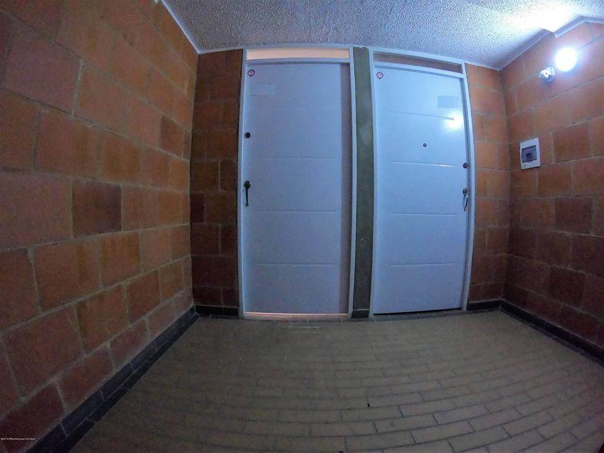 Apartamento en Zipaquira 118893, foto 42