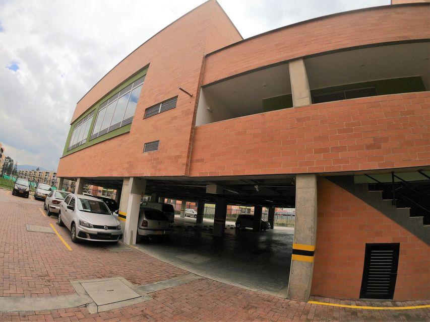 Apartamento en Zipaquira 118893, foto 44