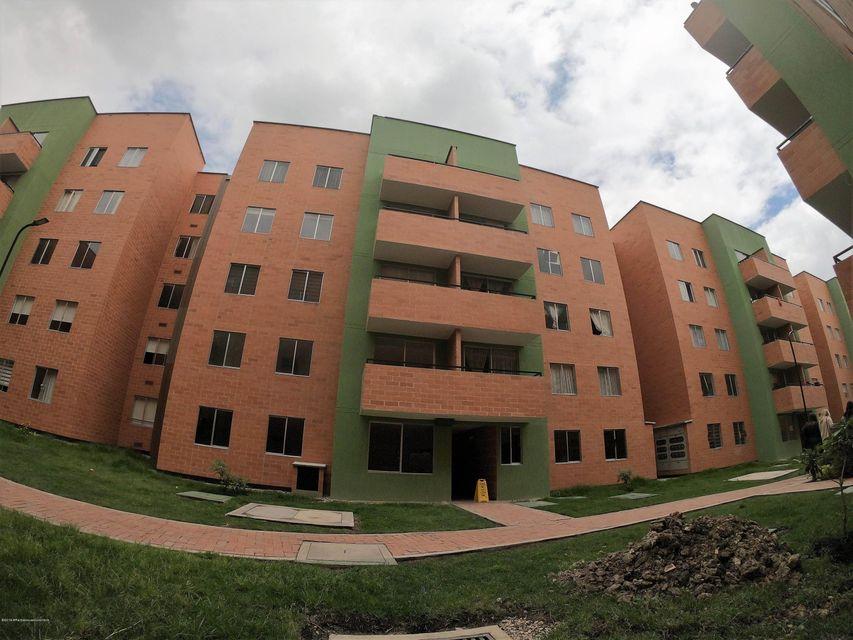 Apartamento en Zipaquira 118893, foto 48