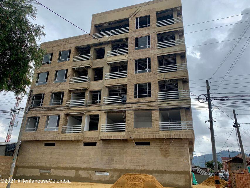 Apartamento en Chia 104723, foto 9