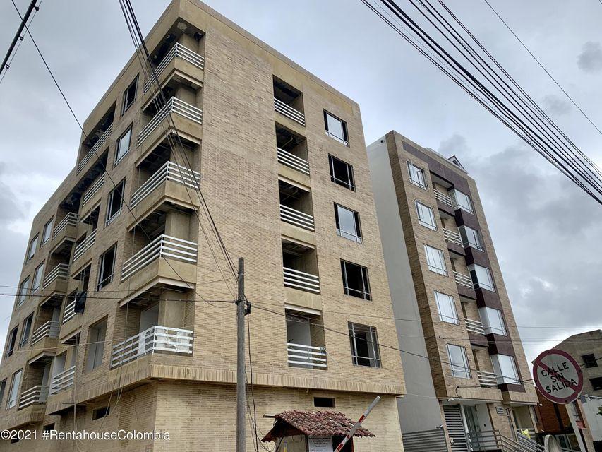 Apartamento en Chia 104718, foto 11