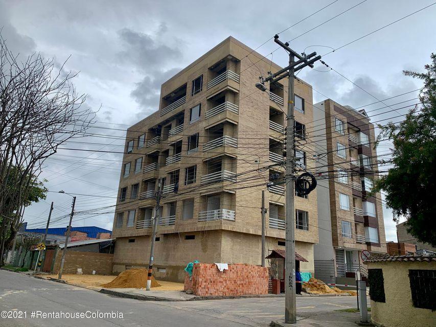 Apartamento en Chia 104716, foto 12