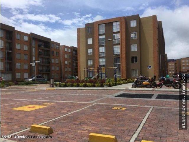 Apartamento en Cajica 105077, foto 1