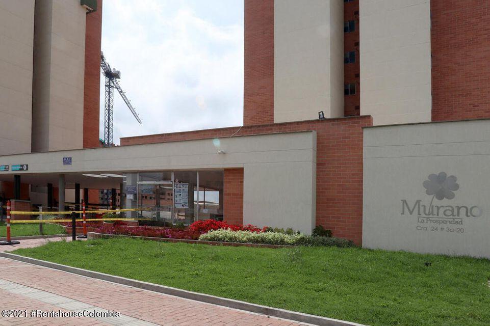 Apartamento en Madrid 104920, foto 12