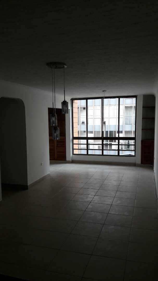 Apartamento en Armenia 92425, foto 15