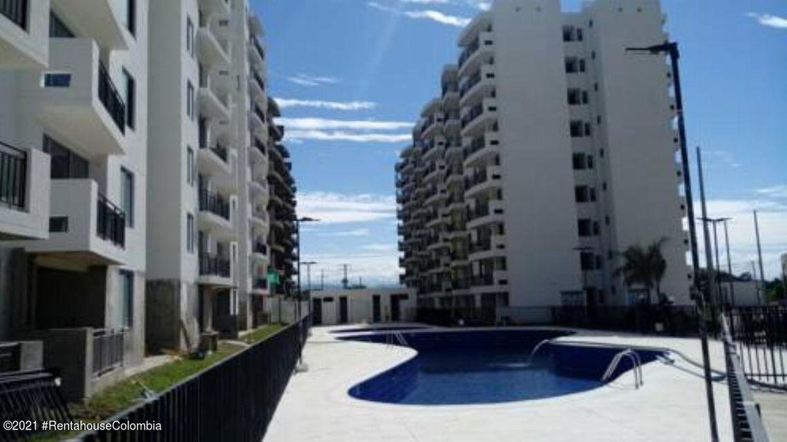 Apartamento en Ricaurte 104750, foto 6