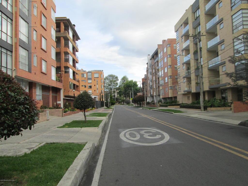 Apartamento en San patricio 94176, foto 1