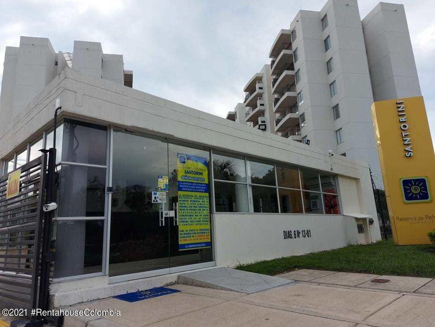 Apartamento en Ricaurte 104762, foto 5