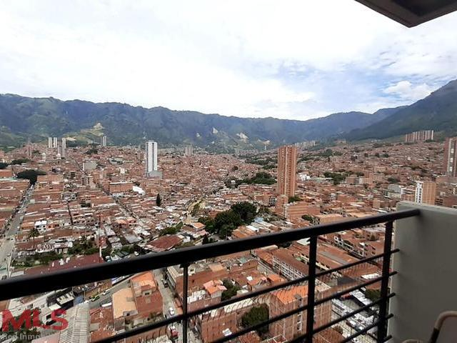 Apartamento en Bello 99734, foto 9