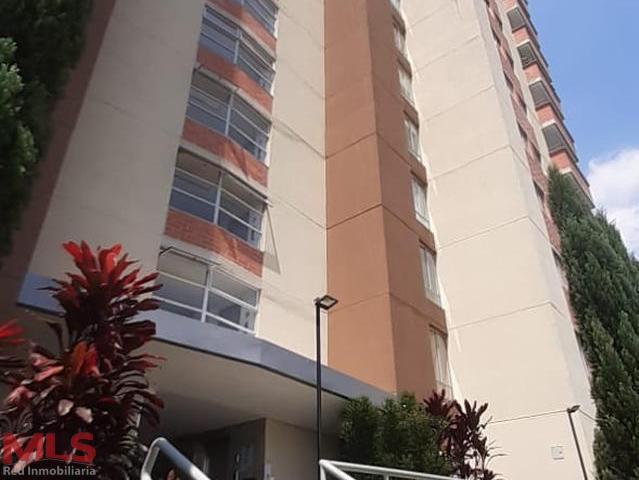 Apartamento en Bello 99457, foto 18