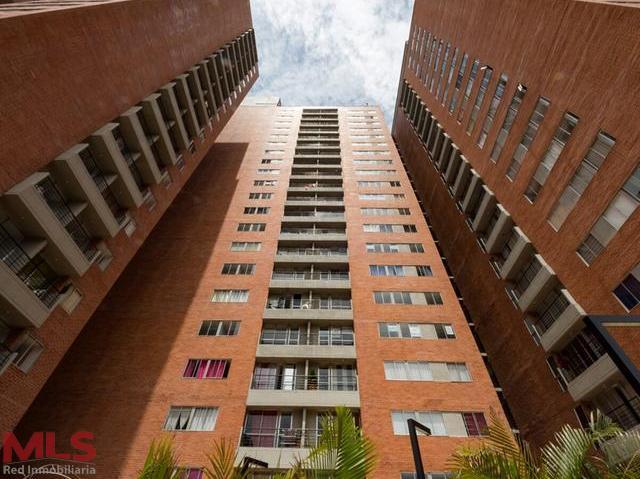 Apartamento en Bello 99367, foto 19