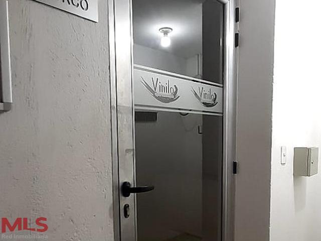 Apartamento en Bello 99472, foto 17