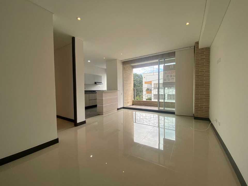 Apartamento en Pereira 118719, foto 0