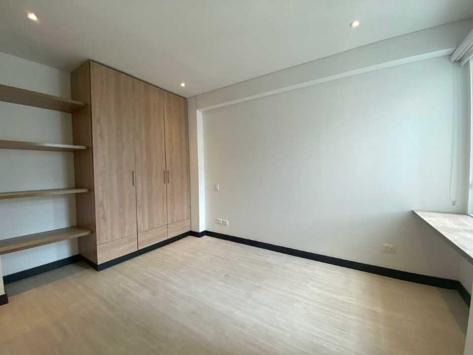 Apartamento en Pereira 118719, foto 2