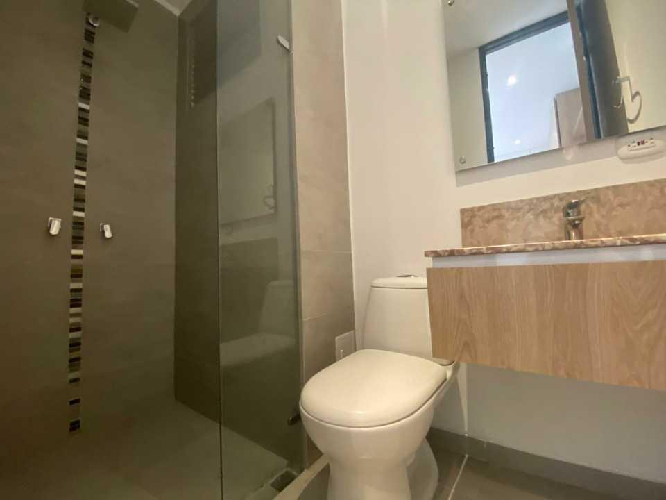 Apartamento en Pereira 118719, foto 3