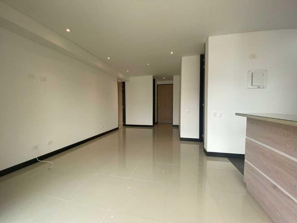 Apartamento en Pereira 118719, foto 5