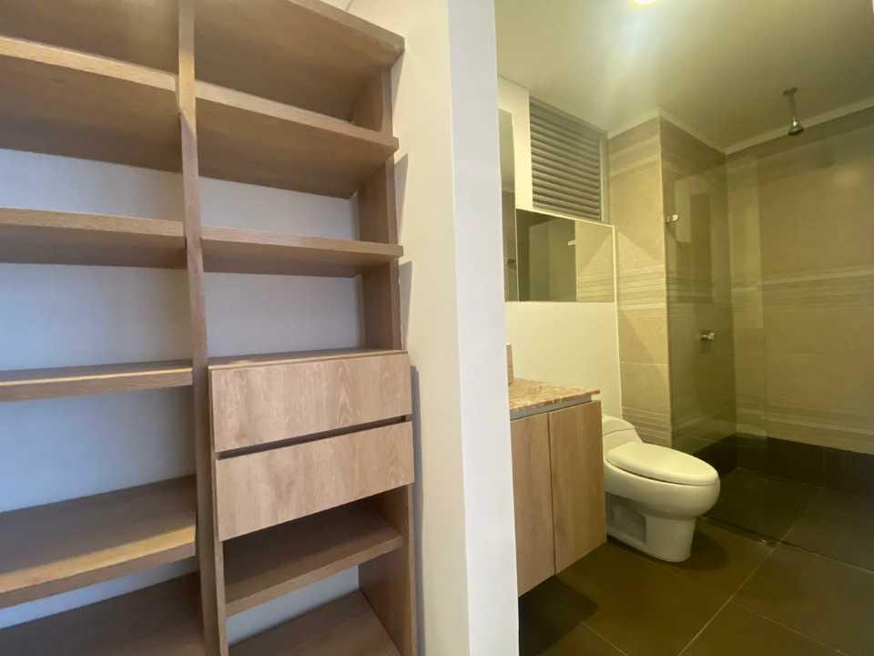 Apartamento en Pereira 118719, foto 7