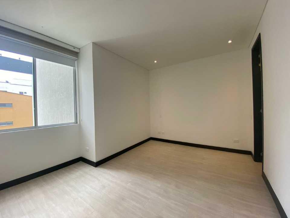 Apartamento en Pereira 118719, foto 8