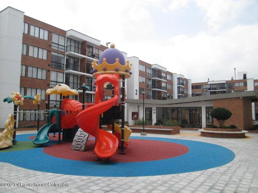 Apartamento en Cajica 105113, foto 18