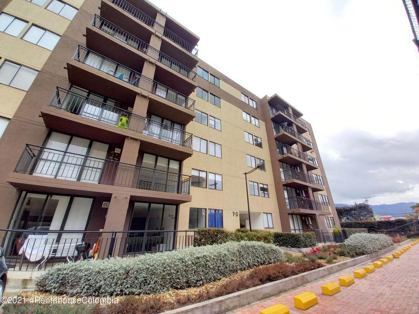 Apartamento en Cajica 105066, foto 6
