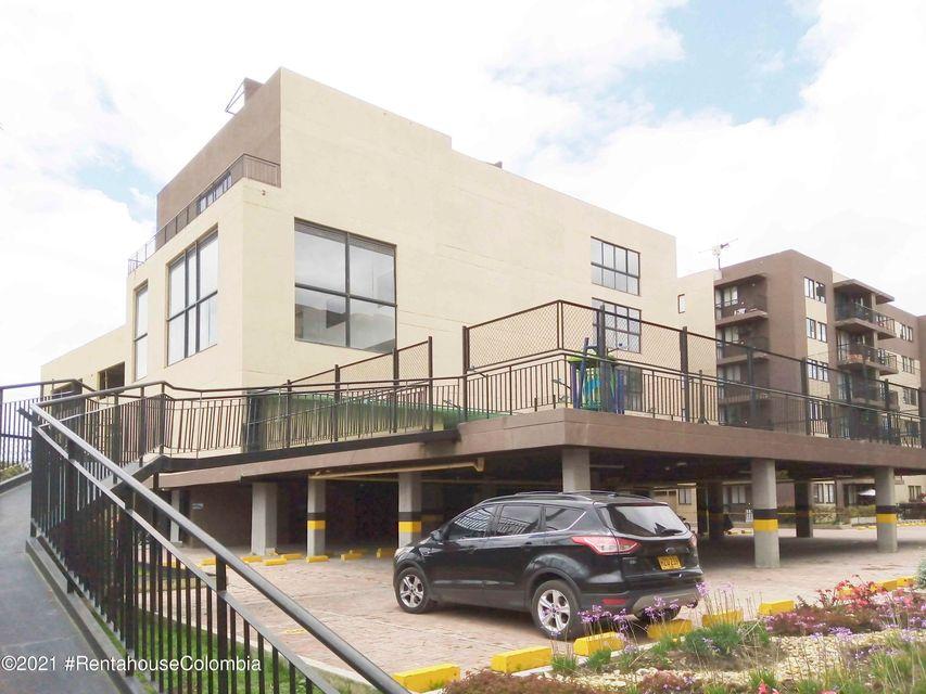 Apartamento en Cajica 80933, foto 18