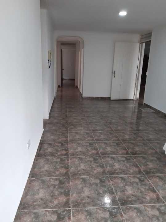 Apartamento en Armenia 119084, foto 1