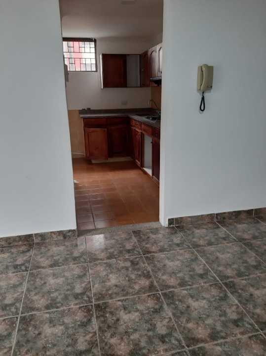 Apartamento en Armenia 119084, foto 2
