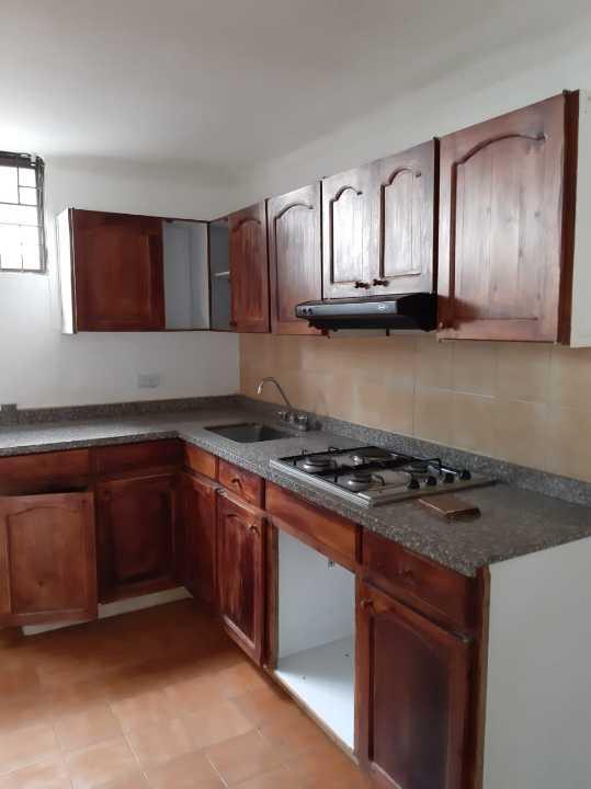 Apartamento en Armenia 119084, foto 3