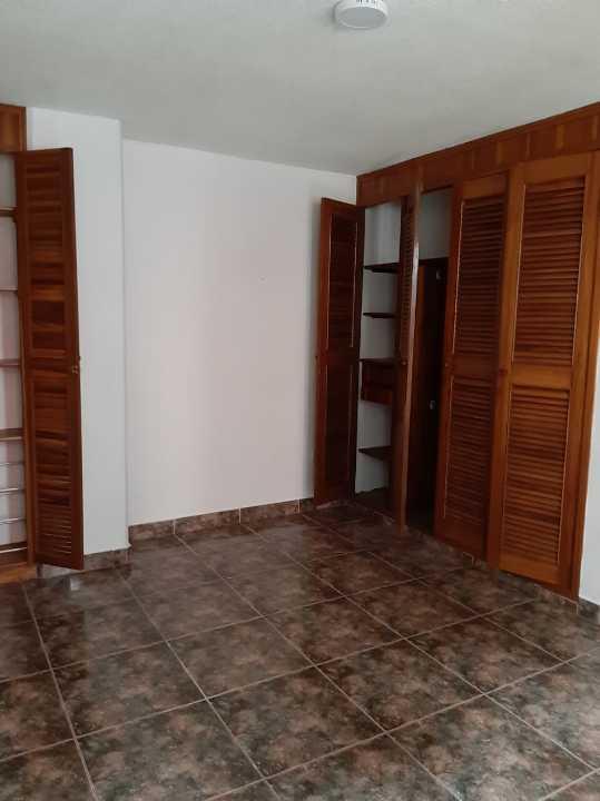 Apartamento en Armenia 119084, foto 5