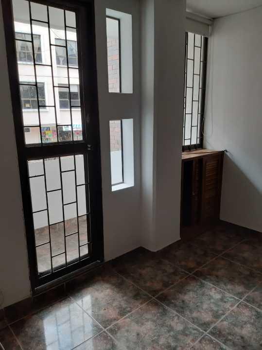 Apartamento en Armenia 119084, foto 6