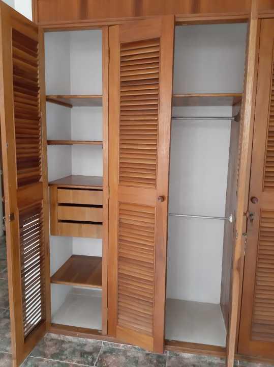 Apartamento en Armenia 119084, foto 7