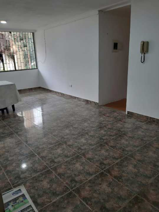 Apartamento en Armenia 119084, foto 13