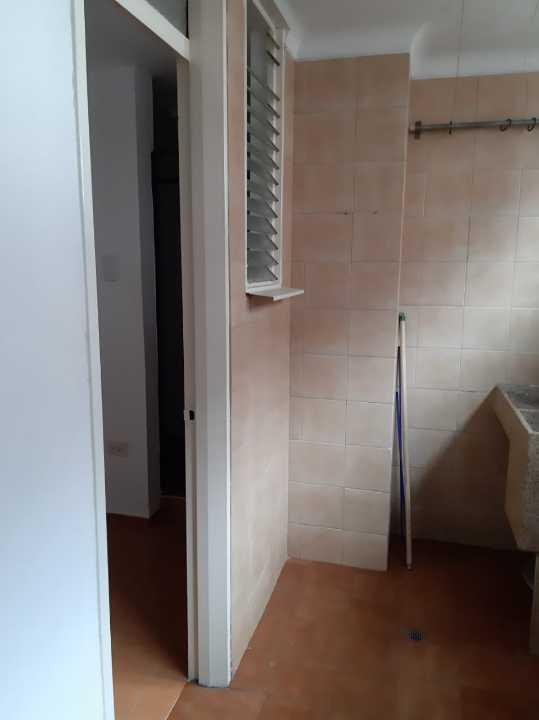 Apartamento en Armenia 119084, foto 15
