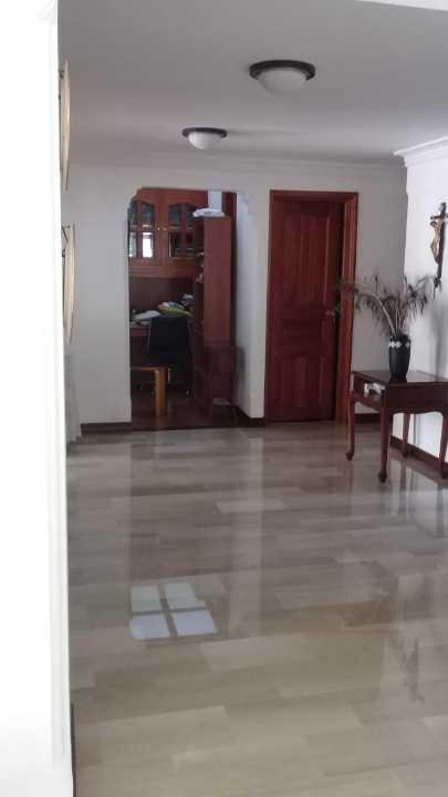 Apartamento en Armenia 78226, foto 15