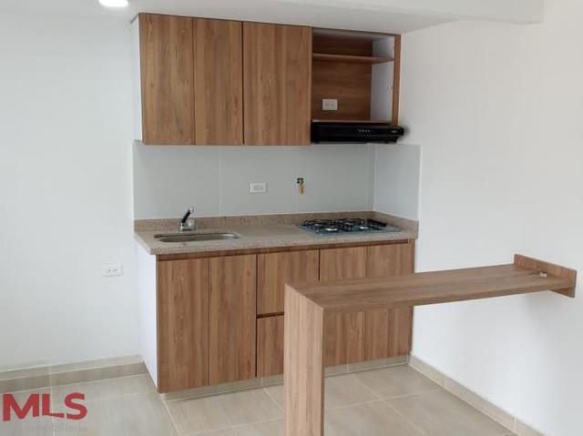Apartamento en Bello 103700, foto 10