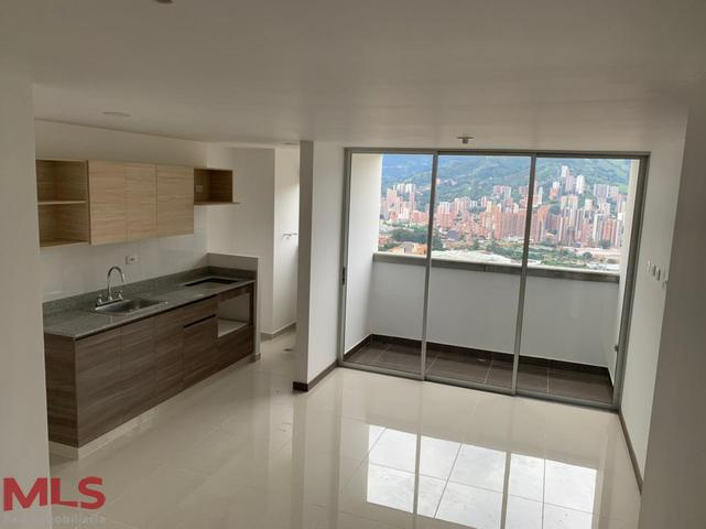 Apartamento en La estrella 103758, foto 17