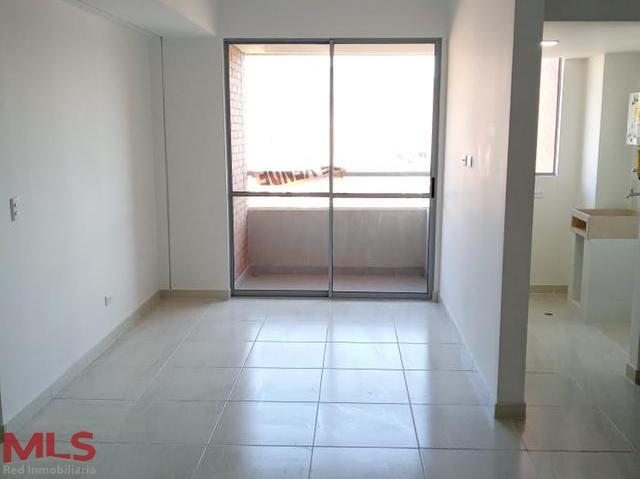 Apartamento en Bello 99767, foto 19