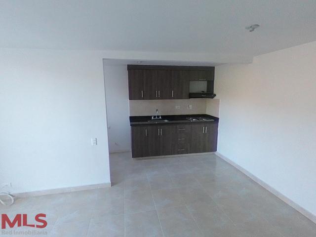 Apartamento en Bello 99791, foto 17