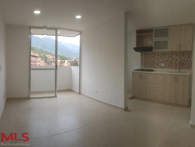 Apartamento en Bello 99924, foto 13
